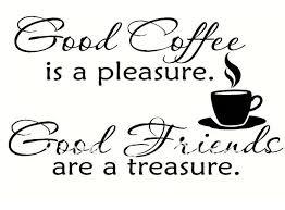 coffeef