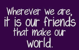 Friendship-quotes-2