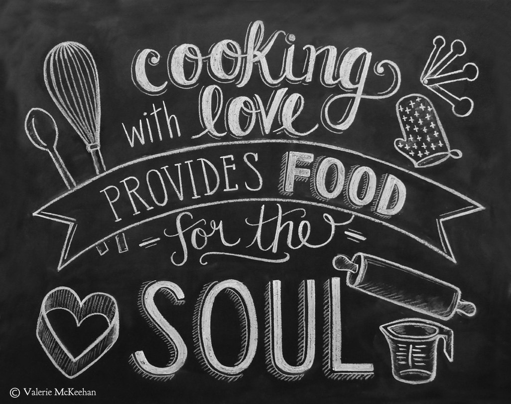 Jeff S Country Kitchen Menu