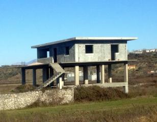 COMMON SIGHT IN ALBANIA