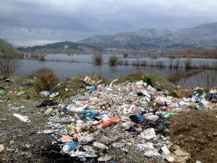 THIS IS ALBANIA, THIS IS WHY SOMETIMES YOU NEED TO JUST LOOK UP