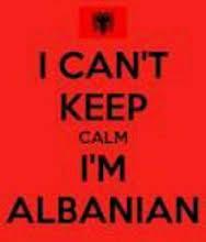 albanian 8