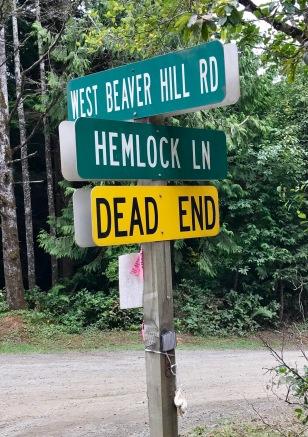 REMEMBER THE HEMLOCK SOCIETY?